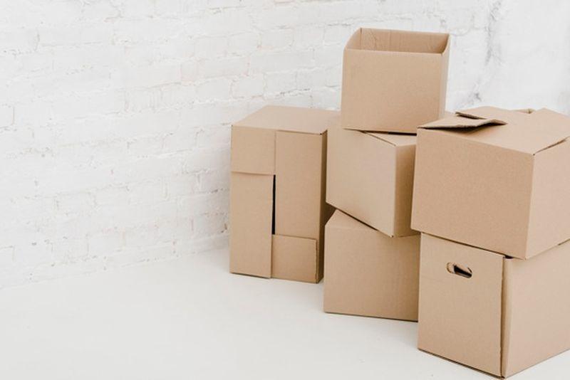 billigt emballage