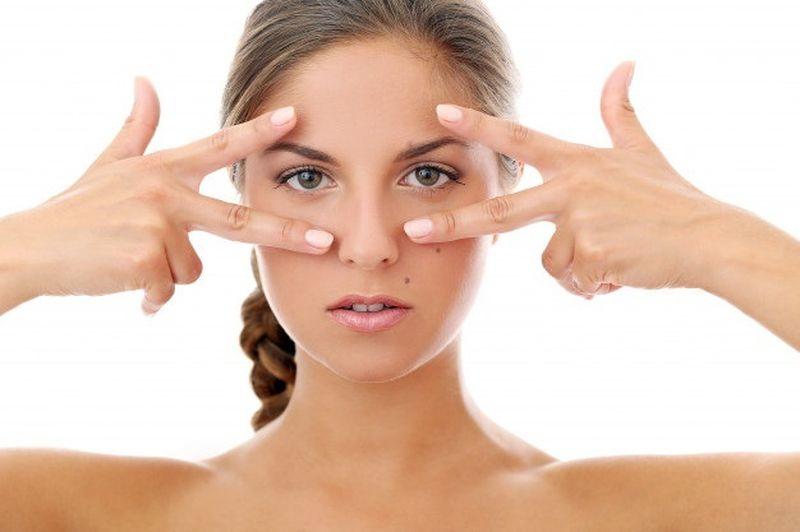 Øjenoperation priser